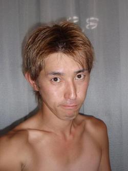 Kamiga_nagai